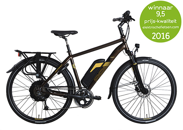 levensduur accu 39 s van e bikes onder de loep max vandaag. Black Bedroom Furniture Sets. Home Design Ideas