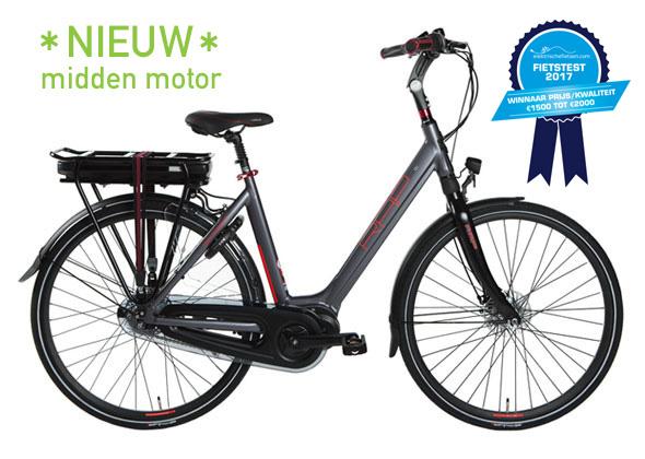 elektrische fiets kopen de beste e bikes met ips. Black Bedroom Furniture Sets. Home Design Ideas