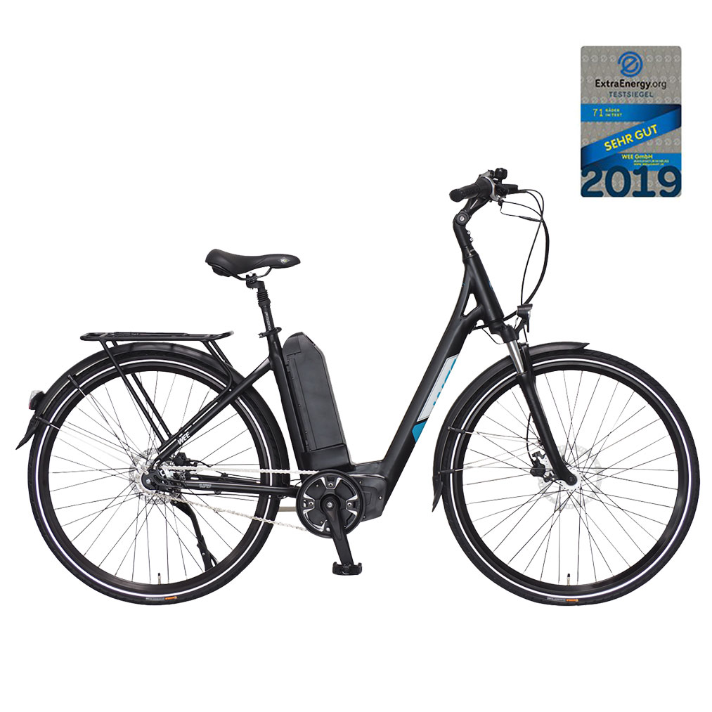 e bike amber brose rap elektrische fietsen. Black Bedroom Furniture Sets. Home Design Ideas